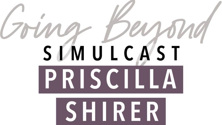 GBL Simulcast