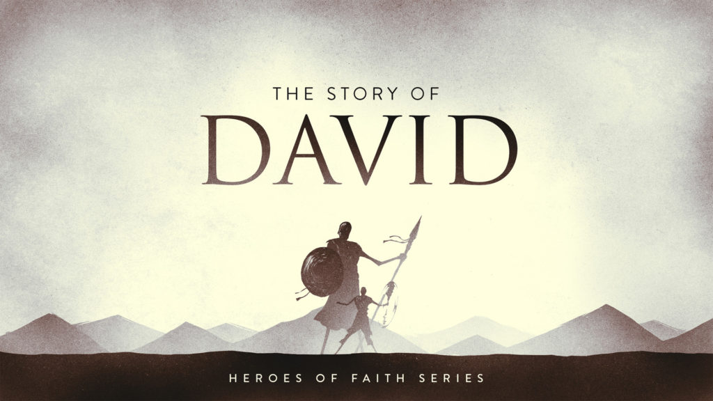 the_story_of_david-title-1-Wide-16x9