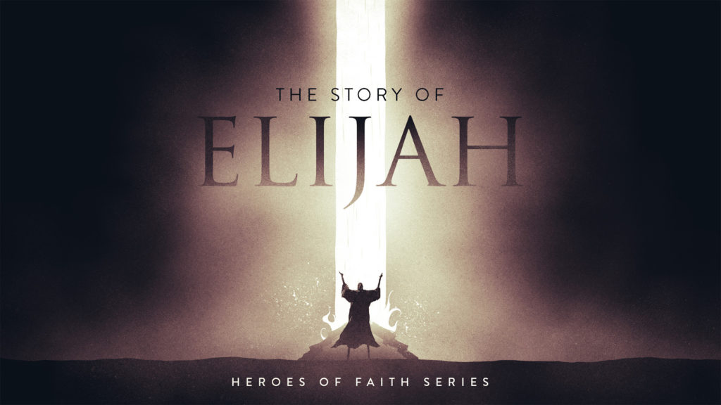 the_story_of_elijah-title-1-Wide-16x9