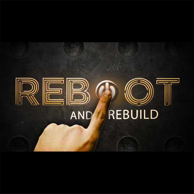 Reboot Square